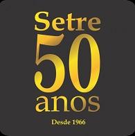 Setre 50 anos
