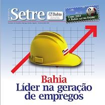 6_2010_Revista_Fev_Abr