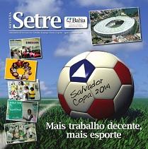 7_2009_Revista_Ago_Out