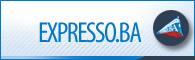 Webmail Expresso BA