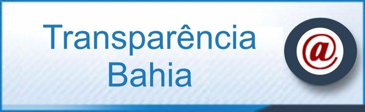 transparencia_bahia