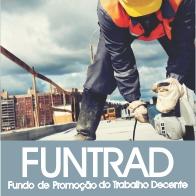 FUNTRAD