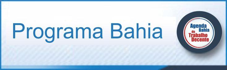 programa_bahia