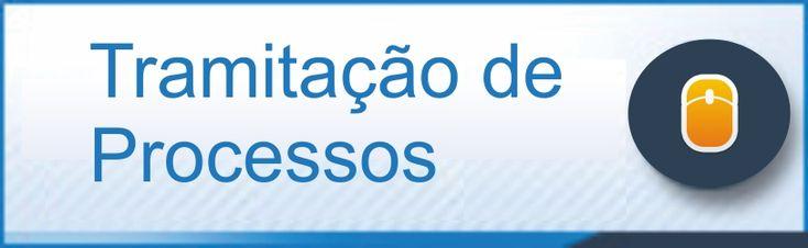 tramitacao_de_processos