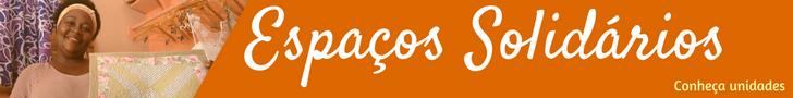 Banner_EspacosSolidarios