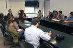 Setre recebe demandas de municípios da Chapada Diamantina e da Ba...