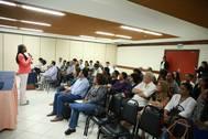 Superintendência de Economia Solidária realiza reunião de planejamento