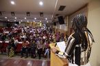 Governo do Estado investe 2,5 milhões no fomento ao artesanato ba...
