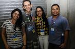 Hackathon busca soluções tecnológicas para aperfeiçoamento das po...