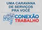 Governo do Estado lança Conexão Trabalho em Cajazeiras