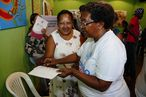 Conexão Trabalho realiza cerca de 800 atendimentos em Alagoinhas