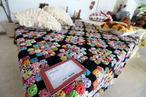 Edital destina R$ 5 milhões para promoção do artesanato