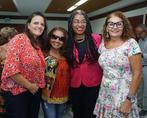 Sindsefaz celebra Dia Internacional da mulher