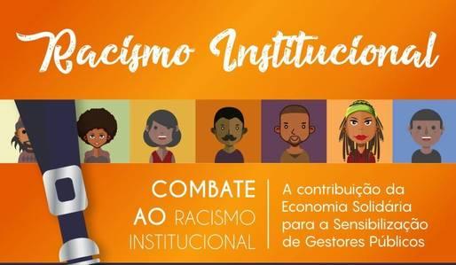 Sertão do São Francisco recebe Oficina Territorial de Combate ao Racismo Institucional