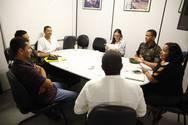 Batalhão do Exército vai comprar alimentos da agricultura familiar em Salvador