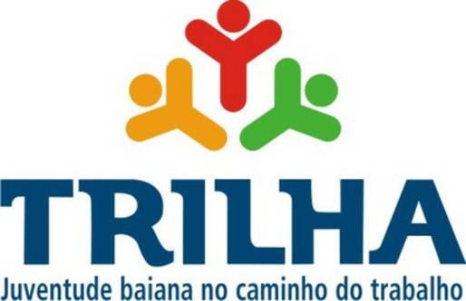 Trabalhadores de Monte Santo e Cansanção recebem certificação de cursos de qualificação profissional