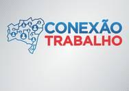 Governo do Estado leva Conexão Trabalho a Itabuna