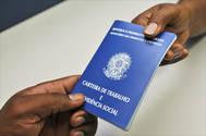 Bahia exibiu saldo positivo de 1.211 postos de trabalho em janeiro