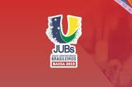 Comitê Organizador Local do JUBs será lançado nesta quinta, em Salvador