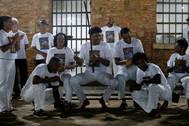 Centenário da Capoeira Regional é celebrado até sábado (14), em Salvador