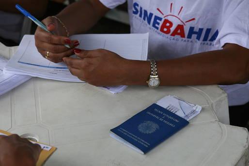 Rede SineBahia suspende atendimento externo ao público