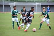 Experiência da Copa 2 de Julho será apresentada no Pará