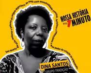 Cesol de Salvador lança podcast com histórias de empreendimentos solidários