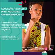 SPM e Setre apoiam campanha de formação e mentoria para empreendedoras