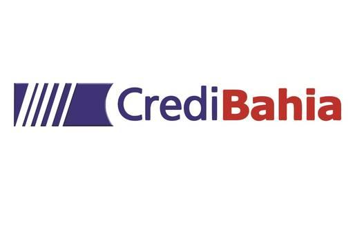 Programa estadual de microcrédito abre posto de atendimento no CAB