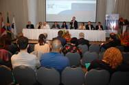 Setre participa de Seminário Internacional sobre cooperativismo