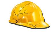 Forumat promove ações para marcar Dia Mundial em Memória às Vítimas de Acidentes e Doenças do Trabalho